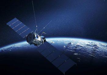 Mahasiswa Surabaya Buat Alat Komunikasi Berbasis Satelit