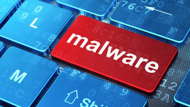 000294100_1441103356-malware_codepolitan